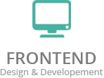 Website Design and Developement
